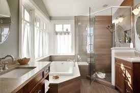 wood look porcelain tile reviews bathroom transitional with