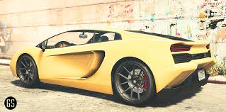 yellow lamborghini png vehicle screenshots custom rides u0026 garages page 1000 vehicles