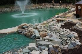 boulders cobbles river jacks u2013 ohio stone