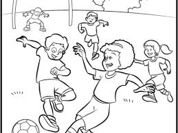 23 coloring page maker coloring pages sports my activity maker