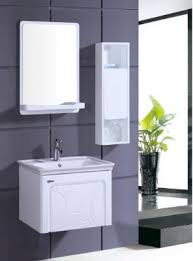 Wall Mounted Bathroom Cabinet Entranching Wall Mount Bathroom Vanity Mounted Cabinets And At