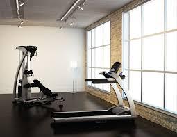 Small Home Gym Ideas The Key To Having A Dream Home Gym F1 Recreation