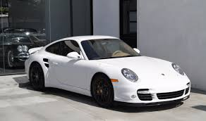porsche carrera 911 turbo 2012 porsche 911 turbo s stock 6019 for sale near redondo beach