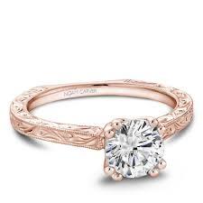 designer rings images designer engagement rings crownring diamond rings