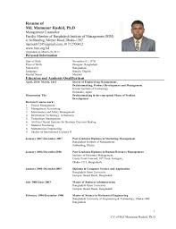 Applicant Resume Example by Bim Coordinator Cover Letter