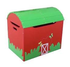 the 25 best farm toys ideas on pinterest children u0027s toys toy