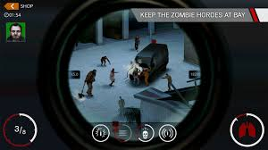 hitman apk hitman sniper appstore for android