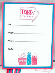 blank invitation templates blank invitation templates for email