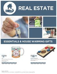 essentials u0026 house warming gifts soflo unlimited your 1