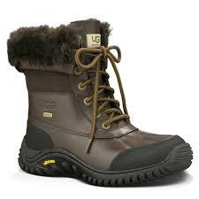ugg s adirondack boot ugg s adirondack boot ii islanders outfitter