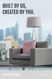 best 25 sleeper sofas for sale ideas on pinterest presidents