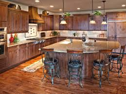 diy painting kitchen cabinets ideas pictures from hgtv for
