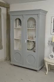 Distressed White Bookcase by 40 Best Our U0027bookcases U0027 Images On Pinterest Bookcases Furniture