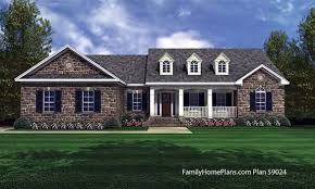 ranch house plans with porch ranch style house plans front porches ranch and porch