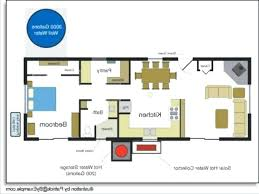 house plans cheap to build cost of building a three bedroom house ranch house plan with