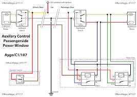 wiring diagrams peugeot pressauto net prepossessing 206 diagram