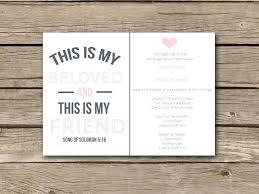 regency wedding invitations formidable regency wedding invitations 96 ideas for a christian