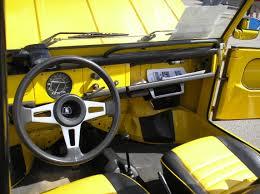 1974 volkswagen thing interior topworldauto u003e u003e photos of volkswagen type 181 photo galleries