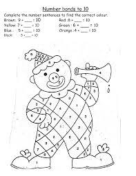 free thanksgiving graphing worksheet kindergarten first grade