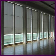 fire proof blinds fire proof blinds suppliers and manufacturers