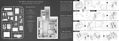 micro apartments floor plans laab small home smart home hong kong flexible interiors designboom