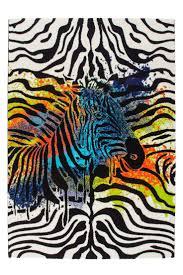 Tapis Salon Multicolore by 33 Best Tapis Multicolores Images On Pinterest Kitchen Salons