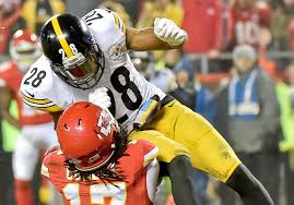 steelers thanksgiving steel curtain rising page 5 of 230 hard hitting analysis of
