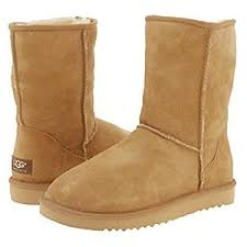 ugg boots sale nomorerack uggs ugg boots cyberweek uggs uggs and fashion