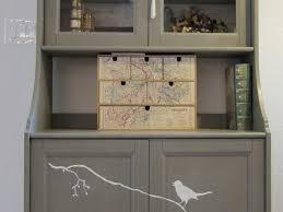 hutch cabinets dining room kitchen kitchen buffet cabinet and 15 kitchen buffet cabinet