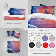 mandala bedding personalized bohemian u0026 mandala bedding sets