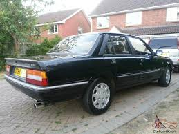 peugeot automatic cars for sale peugeot 505gti saloon peugeot 505 car classic peugeot 505gti