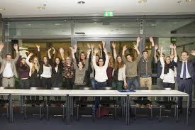 chambre des commerces luxembourg plus de 50 entreprises pour un meilleur avenir au luxembourg et au