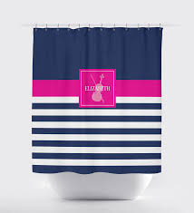 Dark Pink Shower Curtain by Musical Instrument Shower Curtain For Kids And Teens U2013 Shop