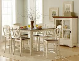 Counter Height Kitchen Sets by Counter Height Dining Room Set Style We Bring Ideas