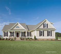 three bedroom houses three bedroom home plans and houses at eplans com 3br floor plan