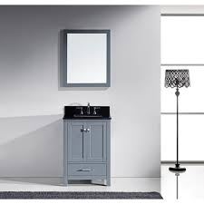 Bathroom Vanities Wayfair Vanity Lighting Wayfair 2 Light Bath Loversiq