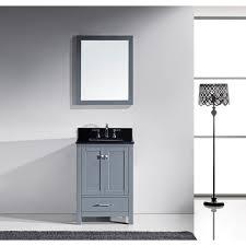 ideas freestanding bathroom vanity towel drawers storage gallery