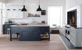 kitchen furniture manufacturers uk how to paint kitchen cabinets period living