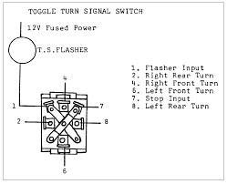 guest battery switch wiring diagram webtor me in coachedby me
