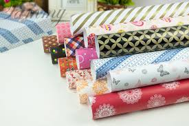 wholesale wrapping paper gift wrapping paper wholesale moviepulse me