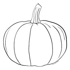 car coloring page 4 pumpkin coloring template 15249 coloring
