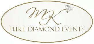 wedding planning services mk diamond events home sd ca exclusive events planning service
