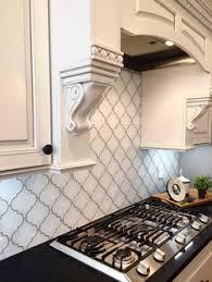 glass tiles kitchen backsplash country cottage light taupe 3x6 glass subway tiles subway tile