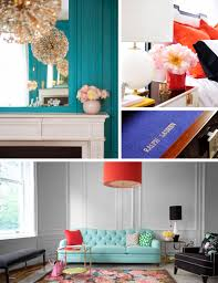 Home Interiors By Design by Beautiful Home Interiors By Design Contemporary Amazing House