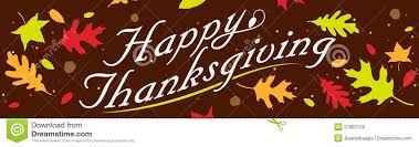 graphics for thanksgiving banner graphics www graphicsbuzz