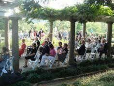 Cheap Wedding Venues In Richmond Va The Boathouse Rocketts Landing Richmond Va Virginia