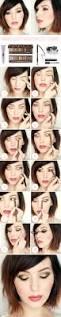 makeup monday urban decay palette tutorial keiko lynn