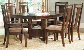 Trestle Dining Room Table Sets Broyhill Serial Number Lookup Counter Height Trestle Dining Table