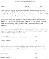 17 best images of marriage counseling worksheets printable