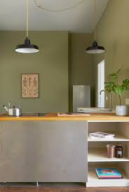 cost of kitchen cabinets for small kitchen 54 best small kitchen design ideas decor solutions for